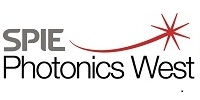 SPIE Photonics West 2016